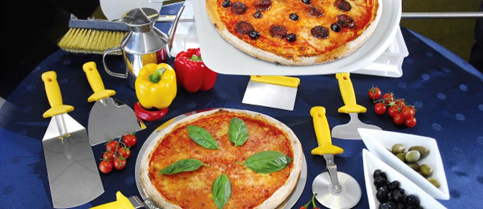 09 Pizzeria Definitiva