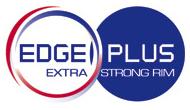 00 Logo EdgePlus