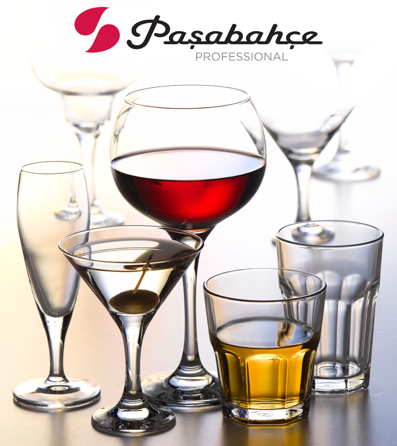 00 Logo Pasabahce Gruppo