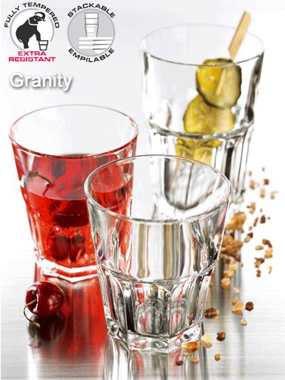 07 Granity
