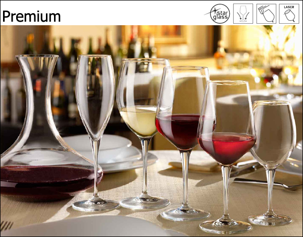 Foto 010 Premium