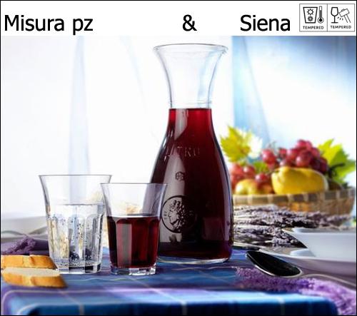 Foto 090 Siena