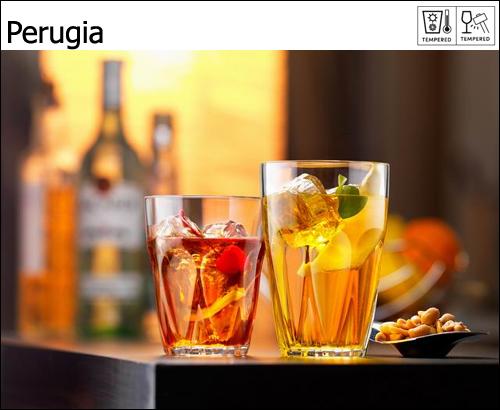 Foto 100 Perugia