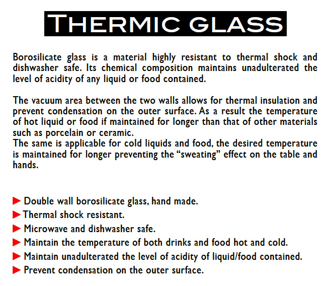Thermic Glass UK